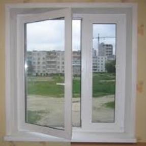 Как выбрать этаж квартиры?