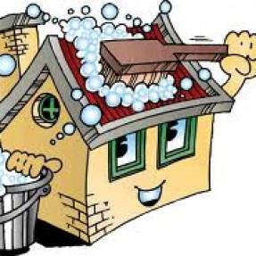 Когда проводить очищение дома от негативной энергии?