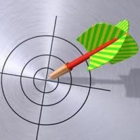 Как легко и быстро достичь цели.