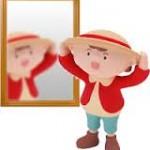 зеркало_фэн_шуй_zerkalo_fen_shy