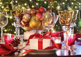 за_что_выпить_Новый_год