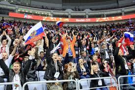 россия победи
