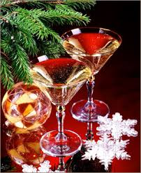Любите_lubite_Новый год