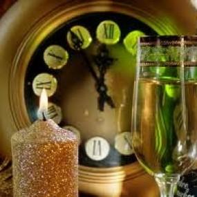 новогоднее_желание_novogodnee_zhelanie